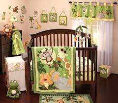 Crib Bedding Sets Walmart Picture Baby Boy Crib Bedding Sets Walmart Canada Modern