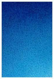 image for blue textured speckled desktop background wallpaper for