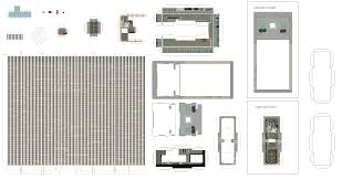 tim u0027s paper models skyscrapercity