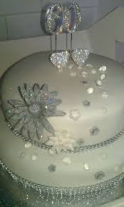 60th wedding anniversary decorations diamond wedding anniversary decorations casadebormela