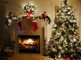 decorate my home for christmas christmas decorating ideas best dressed christmas