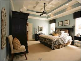 False Ceiling Simple Designs by Bedroom Hgtv Bedroom Designs Simple False Ceiling Designs For
