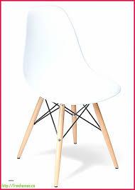 chaise haute b b leclerc chaise luxury chaise haute bébé leclerc hd wallpaper pictures