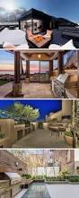 112 best luxury homes images on pinterest luxury homes most