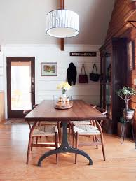 Pennsylvania House Dining Room Furniture A Log Cabin In The Pennsylvania Woods For Two Creatives U2013 Design