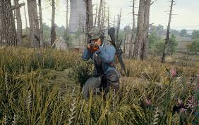 pubg strategy pubg replays will bring a new layer of strategy at launch slashgear