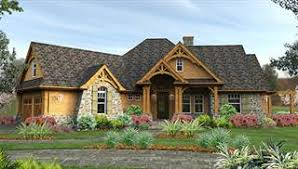 craftsman home plans with pictures craftsman house plans the house designers