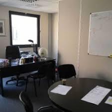 le bureau colombes location bureau colombes hauts de seine 92 1752 m référence n