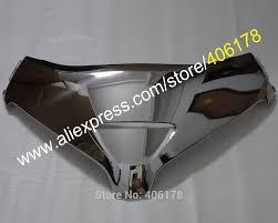 2012 Honda Goldwing Price Online Buy Wholesale Honda Goldwing Gl1800 From China Honda