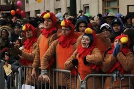 weather for thanksgiving thanksgiving weather forecast snow could travel delays