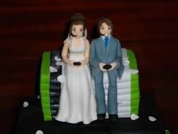 gamer wedding cake topper best 25 xbox wedding ideas on gamer wedding cake