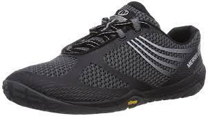 merrell womens boots sale merrell s sports outdoor running shoes york website