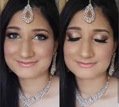 makeup artist portfolio juliet cunnington bridal makeup artist portfolio image make me