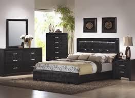 Modern Office Sofa Designs by Furniture Designer Furniture Stores Delight Furniture Retail