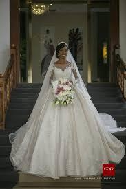 wedding dresses designers 15 pretty bridal designers aisle