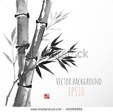 free bamboo vector download free vector art stock graphics u0026 images