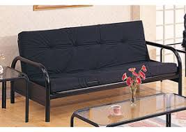 we have comfortable and affordable futon sofas for sale