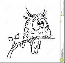 halloween coloring page owl halloween coloring pages free