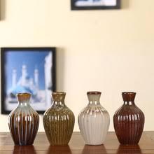 Diy Vase Decor Diy Flower Vase Promotion Shop For Promotional Diy Flower Vase On