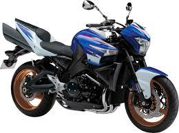 suzuki motorcycle 2011 suzuki motorcycles