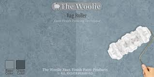 the woolie faux finishing color combinations home depot paint