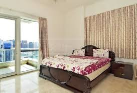 3 Bedroom Flat For Rent In Dubai 3 Bedroom Apartment To Rent In Kg Tower Dubai Marina By Better