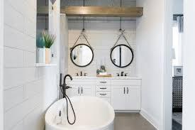 beachy bathroom ideas 20 bathroom designs decorating ideas design trends