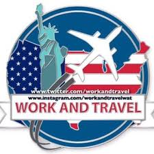 work and travel images Work and travel j1 workandtravel twitter jpg