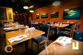 Ottawa Kitchen Design Restaurant Design Urbanomic Interiors Interior Design Decor