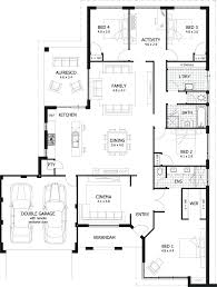 patio ideas craftsman house plan oakley 30 691 1st floor plan