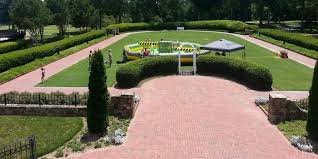 wedding venues durham nc treyburn country club weddings get prices for wedding venues in nc