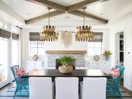 multi color kitchen ideas multicolor design and decorating ideas hgtv