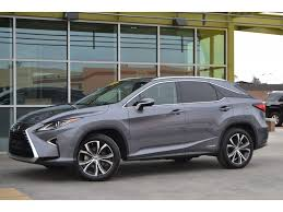 lexus crossover vehicles 2016 lexus rx 450h for sale in tempe az used lexus sales