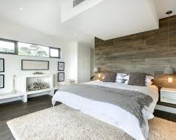 les meilleurs couleurs pour une chambre a coucher les meilleures idaces pour la couleur chambre a coucher bedrooms