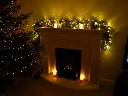 how to light a fireplace binhminh decoration