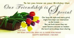 happy birthday wishes 2016 cards happy birthday sms messages
