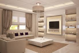 Home Design 3d Textures by Model Living Room Model Model Living Room Modern Minimalist