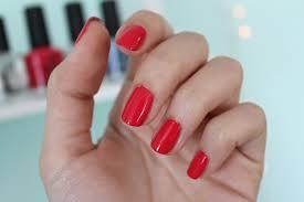 seche nail lacquer u2013 lily pebbles
