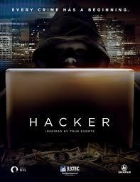 sinopsis film tentang hacker hacker official trailer 2016 hd youtube