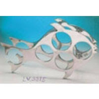 leather wine rack in uttar pradesh manufacturers and suppliers india