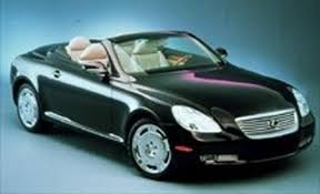 how much is a lexus sc430 lexus sc reviews lexus sc price photos and specs car and driver