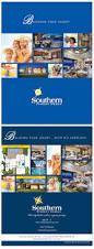 southern premier homes spiro u0026 associates