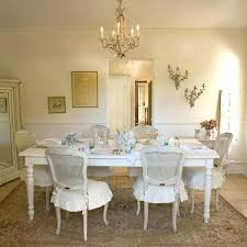 shabby chic dining room tables shabby chic dining room tables bartarin site