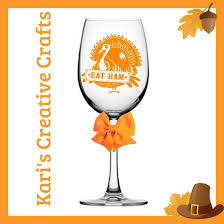 thanksgiving wine glasses page three thanksgiving wikii