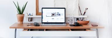 Platzsparender Schreibtisch Schreibtisch Startup Lüderitzer Str 3 39576 Stendal Germany