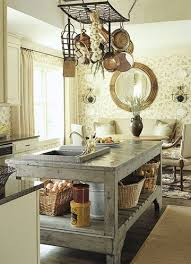 how to make a pot rack 7 easy ideas decorating your small space