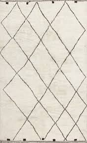 Large Modern Rugs 239 Best Rugs New And Images On Pinterest Rug
