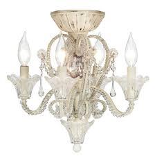 Pearl Chandelier Light 10 Benefits Of Ceiling Fan Chandelier Light Kits Warisan Lighting