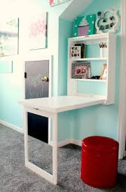 Murphy Table Ikea by This Murphy Desk Only Cost About 30 And 4 Hours To Make Saves So