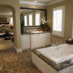 bedroom and bathroom ideas bathroom design ideas best master bedroom bathroom designs